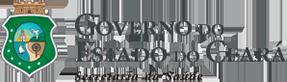 logo_sesa-300x85